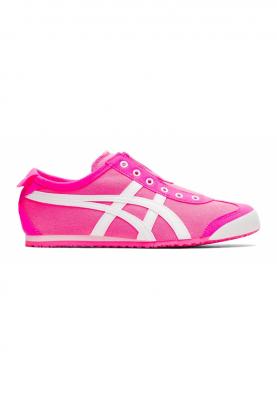 1182A508-700_ONITSUKA_TIGER_MEXICO_66_SLIP-ON_női_sportcipő__jobb_oldalról