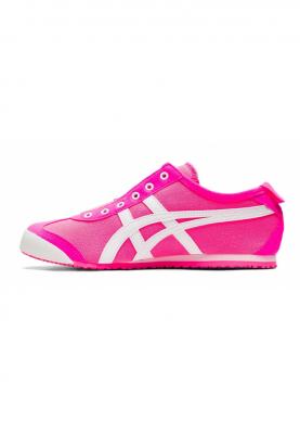 1182A508-700_ONITSUKA_TIGER_MEXICO_66_SLIP-ON_női_sportcipő__bal_oldalról