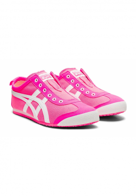 1182A508-700_ONITSUKA_TIGER_MEXICO_66_SLIP-ON_női_sportcipő__alulról