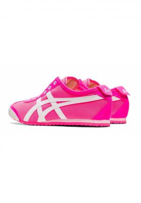 1182A508-700_ONITSUKA_TIGER_MEXICO_66_SLIP-ON_női_sportcipő__felülről