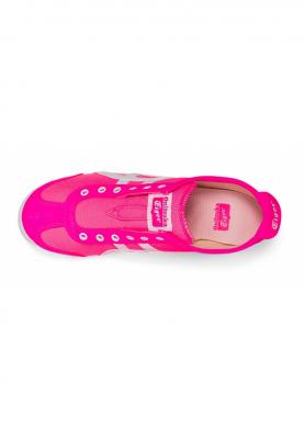 1182A508-700_ONITSUKA_TIGER_MEXICO_66_SLIP-ON_női_sportcipő__elölről