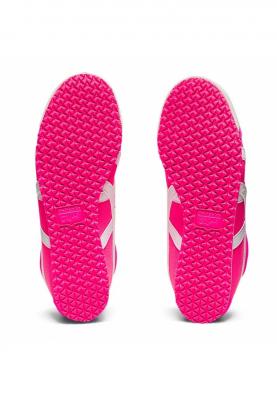 1182A508-700_ONITSUKA_TIGER_MEXICO_66_SLIP-ON_női_sportcipő__hátulról