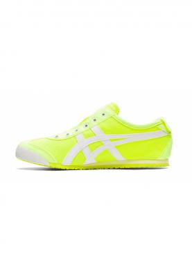 1182A508-750_ONITSUKA_TIGER_MEXICO_66_SLIP-ON_női_sportcipő__bal_oldalról