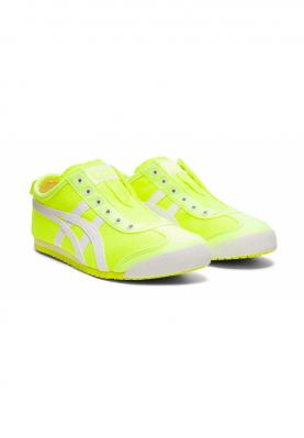 1182A508-750_ONITSUKA_TIGER_MEXICO_66_SLIP-ON_női_sportcipő__alulról