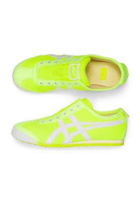 1182A508-750_ONITSUKA_TIGER_MEXICO_66_SLIP-ON_női_sportcipő__elölről