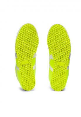 1182A508-750_ONITSUKA_TIGER_MEXICO_66_SLIP-ON_női_sportcipő__hátulról