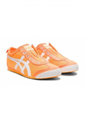 1182A508-800_ONITSUKA_TIGER_MEXICO_66_SLIP-ON_női_sportcipő__alulról