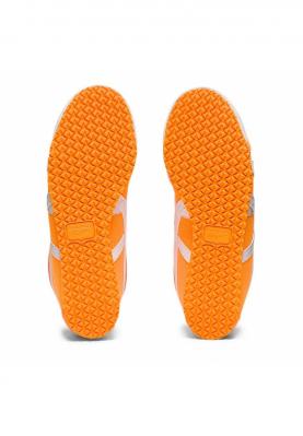 1182A508-800_ONITSUKA_TIGER_MEXICO_66_SLIP-ON_női_sportcipő__hátulról