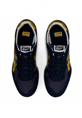 1183B400-400_ONITSUKA_TIGER_SERRANO_férfi_sportcipő__elölről