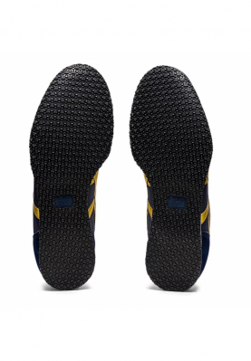 1183B400-400_ONITSUKA_TIGER_SERRANO_férfi_sportcipő__hátulról