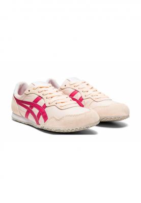 1182A536-700_ONITSUKA_TIGER_SERRANO_női_sportcipő__alulról