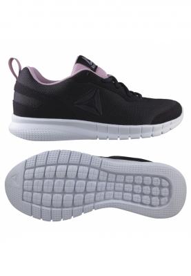 REEBOK AD SWIFTWAY női futőcipő