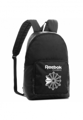 REEBOK CL CORE BACKPACK hátizsák