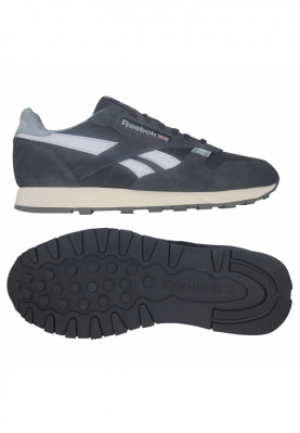 REEBOK CL LEATHER MU TRUE férfi sportcipő