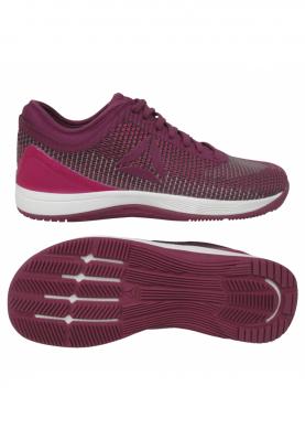 REEBOK CROSSFIT NANO 8.0 női edzőcipő