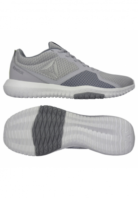 REEBOK FLEXAGON FOR COLD férfi edzőcipő