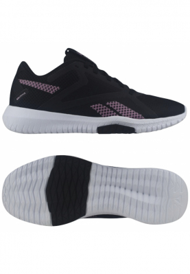 REEBOK FLEXAGON FOR női edzőcipő