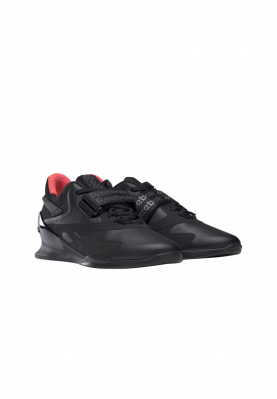FY3538_REEBOK_LEGACY_LIFTER_II_férfi_súlyemelő_cipő__alulról