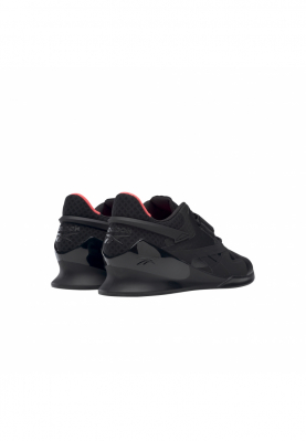FY3538_REEBOK_LEGACY_LIFTER_II_férfi_súlyemelő_cipő__felülről