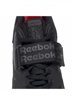 FY3538_REEBOK_LEGACY_LIFTER_II_férfi_súlyemelő_cipő__elölről