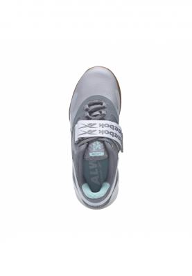 FY3533_REEBOK_LEGACY_LIFTER_II_női_súlyemelő_cipő__elölről