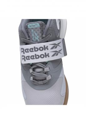 FY3533_REEBOK_LEGACY_LIFTER_II_női_súlyemelő_cipő__hátulról