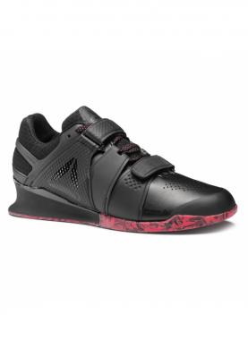 CN7889_REEBOK_LEGACYLIFTER_férfi_súlyemelő_cipő__bal_oldalról