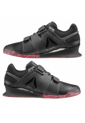 CN7889_REEBOK_LEGACYLIFTER_férfi_súlyemelő_cipő__felülről