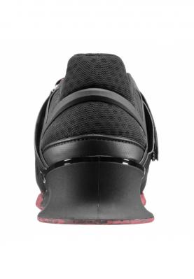 CN7889_REEBOK_LEGACYLIFTER_férfi_súlyemelő_cipő__elölről