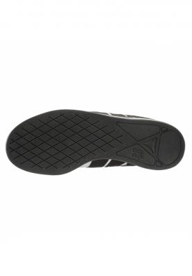 CN4513_REEBOK_LIFTER_férfi_súlyemelő_cipő__felülről