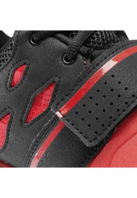 CN4510_REEBOK_LIFTER_férfi_súlyemelő_cipő__felülről