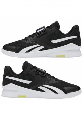 REEBOK LIFTER II. súlyemelő cipő