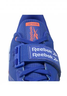 FX3227_REEBOK_LIFTER_PR_II_férfi_súlyemelő_cipő__elölről