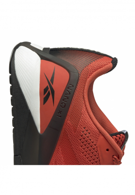 FX3244_REEBOK_NANO_X1_férfi_edzőcipő__hátulról