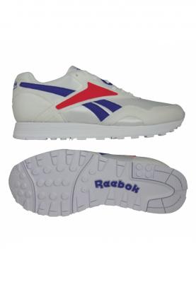 REEBOK RAPIDE MU férfi sportcipő