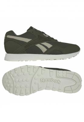 REEBOK RAPIDE MU női/férfi sportcipő