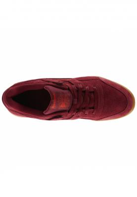 CN5196_REEBOK_WORKOUT_PLUS_MU_COLLEGIATE_férfi_cipő__alulról