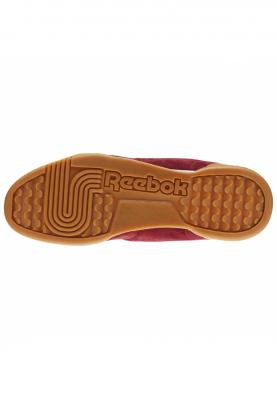CN5196_REEBOK_WORKOUT_PLUS_MU_COLLEGIATE_férfi_cipő__felülről