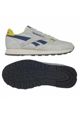 CN7177_REEBOK_WORKOUT_PLUS_MU_férfi_sportcipő__jobb_oldalról