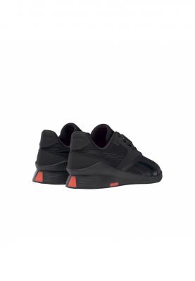 FY3830_REEBOK_NANO_LIFTER_PR_II_férfi_súlyemelő_cipő__felülről