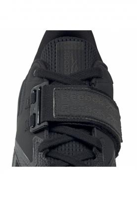 FY3830_REEBOK_NANO_LIFTER_PR_II_férfi_súlyemelő_cipő__elölről