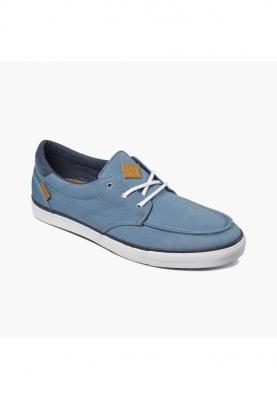 REEF DECKHAND férfi cipő