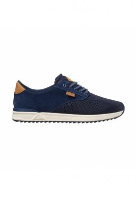 REEF MISSION férfi cipő