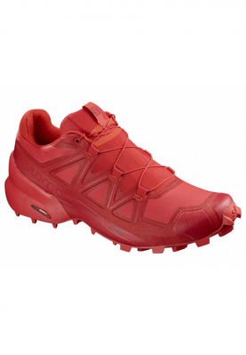 SALOMON SPEEDCROSS 5 női futócipő