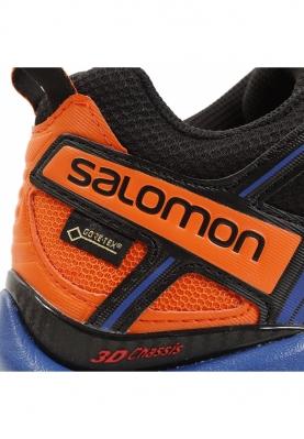 L40177200_SALOMON_XA_PRO_3D_GTX_férfi_terepcipő__felülről