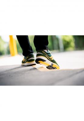 S70437-10_SAUCONY_AZURA_férfi_sportcipő__elölről