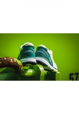 S70437-16_SAUCONY_AZURA_férfi_sportcipő__felülről