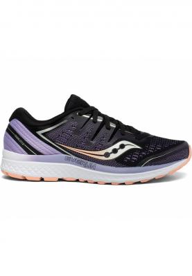SAUCONY GUIDE ISO 2 női futócipő