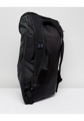 1300203-290_UNDER_ARMOUR_EXPANDABLE_SACKPACK_hátizsák__bal_oldalról