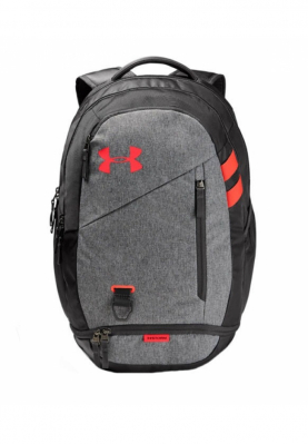 UNDER ARMOUR HUSTLE 4.0 hátizsák (26 l)
